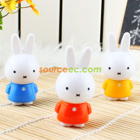 Easter gift pen sourceec corporate gifts singapore negle Images