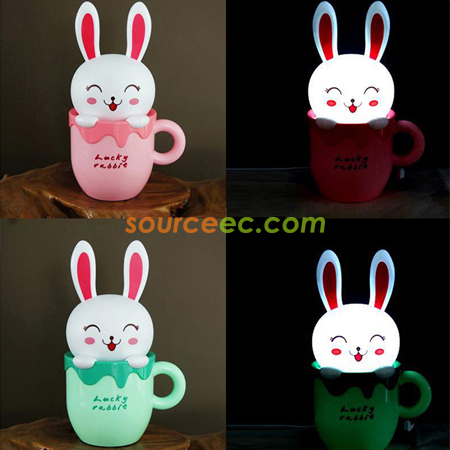 Easter gift led lights sourceec corporate gifts singapore quick quote negle Choice Image