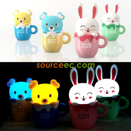 Easter gift led lights sourceec corporate gifts singapore quick quote negle Image collections