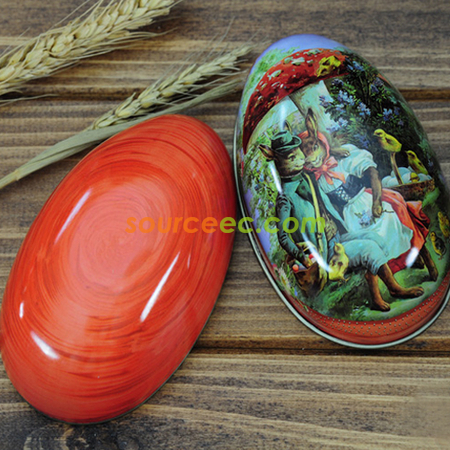 Easter gift egg gift box sourceec corporate gifts singapore negle Image collections
