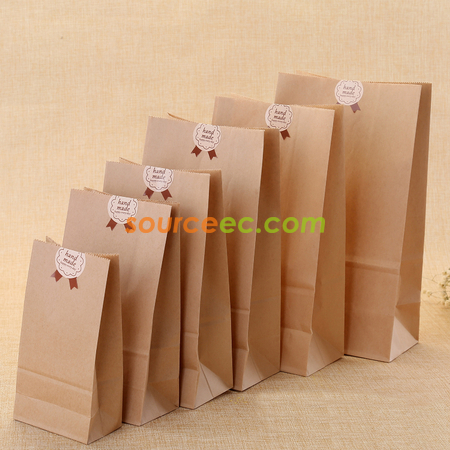 f99a5db97 Where To Buy Kraft Paper Bags In Singapore | Stanford Center for ...
