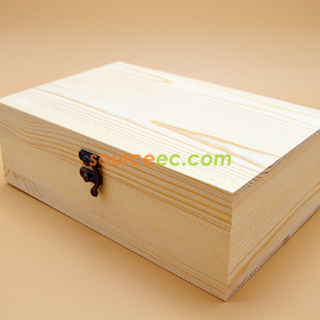 Gift Box Supplier Singapore - Gift Ideas