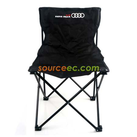 Ultralight Backpacking Chair Outdoor Folding Sourceec Corporate Gifts Singapore