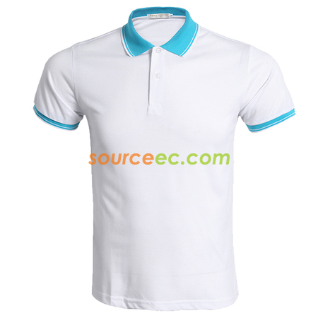 New arrival gifts sourceec corporate gifts singapore for Custom company polo shirts