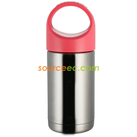 400ml Stew Beaker Sourceec Corporate Gifts Singapore