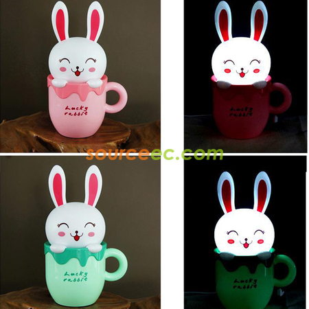 Easter gift led lights sourceec corporate gifts singapore negle Choice Image