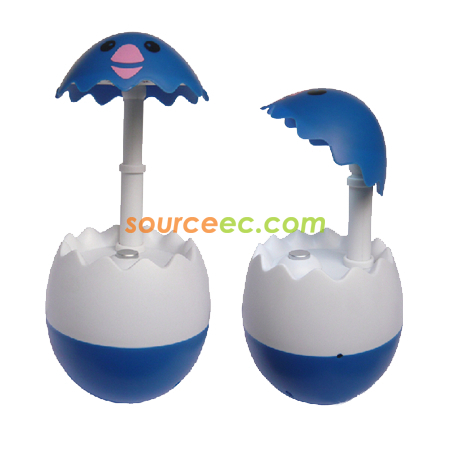 Easter gift egg led lights sourceec corporate gifts singapore negle Choice Image