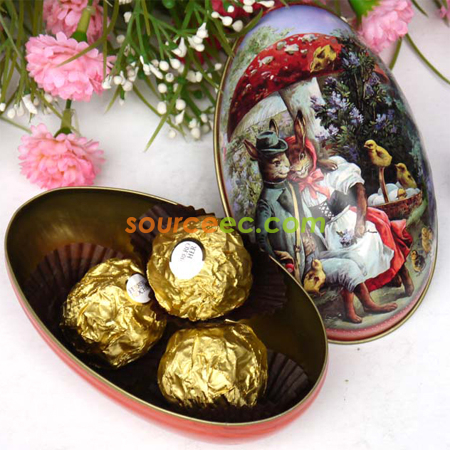 Easter gift egg gift box sourceec corporate gifts singapore negle Choice Image