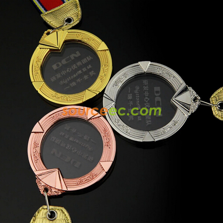 medals sourceec corporate gifts singapore home appliances and power tools are made safer by using home and garden tools